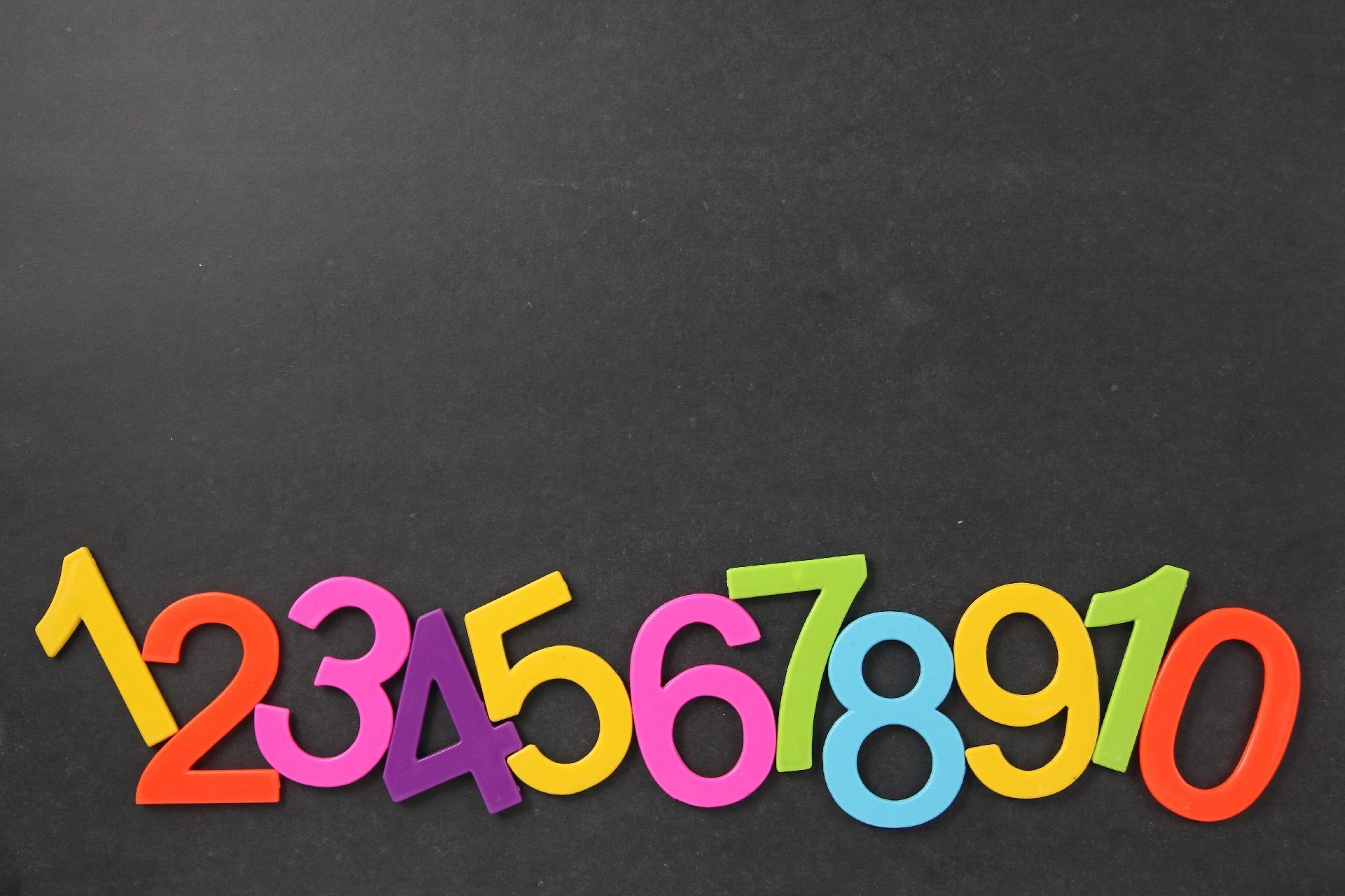 38d3c654f6aaf753a0f72296cb26c06b_m